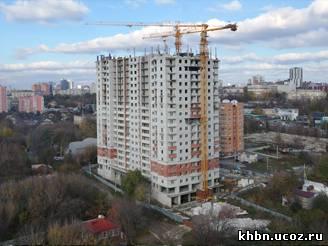 Погода безопасное труновский район ставропольский